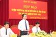 Yên Bái đưa tiêu chí chỉ số hạnh phúc vào chủ đề Đại hội Đảng