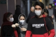 Iran bác tin một thành phố có 50 người thiệt mạng vì Covid-19