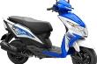 Xe tay ga giá rẻ Honda Dio 2021, chỉ từ 24 triệu đồng