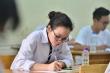 Bộ GD&ĐT công bố đề tham khảo kỳ thi tốt nghiệp THPT 2020