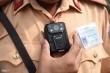 Đề xuất CSGT phải đeo camera giám sát khi thi hành công vụ