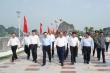 Thủ tướng cắt băng khai trương 2 công trình trọng điểm tại Quảng Ninh
