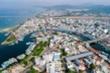Hơn 96% cử tri đồng ý thành lập thành phố Phú Quốc