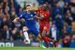 Vòng 27 Ngoại hạng Anh: Liverpool đại chiến Chelsea, Man Utd dễ thắng