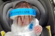 Người mẹ Singapore sinh con có kháng thể COVID-19