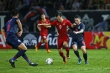 Báo Thái Lan: HLV Nishino dùng đội hình B săn chức vô địch AFF Cup