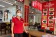 Tết Nguyên đán, dân Trung Quốc bị mắc kẹt và bơ vơ ở nước ngoài