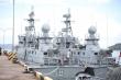 Campuchia cho phép Mỹ kiểm tra căn cứ Ream để giải tỏa nghi ngờ