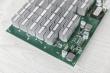 Trung Quốc ồ ạt nhập chip điện tử Hong Kong