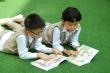 Học phí 8 trường tư thục tại Hà Nội, có trường 180 triệu đồng/năm
