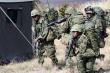 Nhật Bản, Mỹ và Pháp tập trận quy mô lớn vào tháng 5