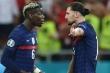 Tuyển Pháp tan tành sau thất bại cay đắng ở EURO 2020