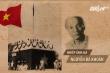 Ai chụp bức ảnh lịch sử Chủ tịch Hồ Chí Minh đọc Tuyên ngôn độc lập?
