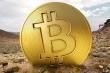 Giá Bitcoin hôm nay 12/1: Thị trường tiền ảo 'đẫm máu', Bitcoin lại rơi tự do