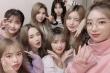 """COVID-19 khiến hàng loạt nhóm nhạc Hàn tan rã, phim ảnh """"đóng băng'"""
