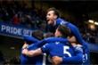 Kết quả Ngoại hạng Anh: Đánh bại Leicester, Chelsea củng cố vị trí trong top 4
