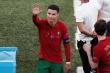 Kết quả EURO 2020: Ronaldo san bằng kỷ lục, Bồ Đào Nha chật vật qua vòng bảng