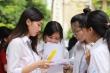 Đăng ký thi tốt nghiệp THPT 2021: Thuận lợi cho thí sinh và nhà trường