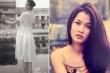 Hoa khôi Kim Oanh - em gái ca sĩ Thu Phương bùi ngùi nhớ thanh xuân tươi trẻ