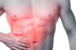 Những dấu hiệu cho thấy gan của bạn đang chứa đầy độc tố