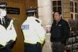 Phản đối đảo chính quân sự, Đại sứ Myanmar tại Anh bị cấp dưới 'cấm cửa'