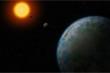 Hai siêu Trái Đất có thể duy trì sự sống được phát hiện