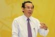 Bí thư Nguyễn Văn Nên: Thực hiện giãn cách xã hội phải phù hợp, chính xác