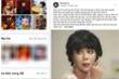 Đề nghị xử lý MC Trác Thuý Miêu vì đăng thông tinkích động