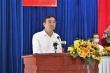Tân Chủ tịch Đà Nẵng: Chăm lo đời sống của dân, không để ai bị bỏ lại phía sau