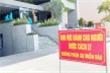 Đà Nẵng thêm 28 người dương tính SARS-CoV-2, 12 ca trong cộng đồng
