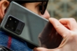 Nhìn lại những 'bom tấn' và 'bom xịt' của Samsung trong năm qua