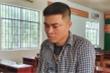 Khởi tố nam thanh niên từ Hải Phòng vào Phú Quốc cho vay nặng lãi