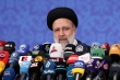 Tân Tổng thống Iran ủng hộ đàm phán hạt nhân, không muốn gặp ông Biden