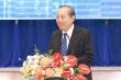 Long An định hướng phát triển vùng kinh tế công nghệ cao