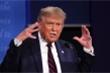 Ông Trump gay gắt phản đối thay đổi quy tắc tranh luận Tổng thống Mỹ