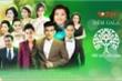 Kênh truyền hình TodayTV tổ chức Gala Tiếp sức Hồi sinh 'Ươm lại mầm sống' 2019