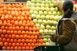 Bài toán bán táo khiến người đọc đau đầu vì yêu cầu vô lý