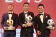 Giám đốc J-League muốn đưa Quang Hải, Hùng Dũng đến Nhật Bản càng sớm càng tốt