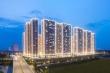 Chuyên gia nước ngoài khó tìm căn hộ cho thuê cao cấp tại Hà Nội