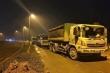 Dân chặn xe vào bãi rác Nam Sơn, rác ùn ứ bốc mùi: Sở GTVT Hà Nội đưa giải pháp