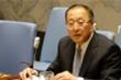 Trung Quốc bất ngờ kêu gọi giảm căng thẳng ở Myanmar