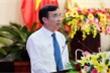 Ông Lê Trung Chinh được giới thiệu để bầu giữ chức Chủ tịch UBND TP Đà Nẵng