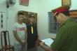Hỗn chiến bằng dao rựa, bom xăng tại Đắk Lắk: Khởi tố, bắt tạm giam 12 đối tượng