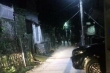 Nổ súng trong đêm ở Quảng Ninh, 2 người chết