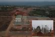 Công ty Nam Sơn tự chuyển mục đích sử dụng đất: Chủ tịch tỉnh Đắk Lắk nói gì?