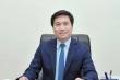Thứ trưởng Xây dựng Nguyễn Tường Văn làm Phó Bí thư Tỉnh ủy Quảng Ninh