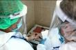 Nga sẽ giao lô vaccine COVID-19 đầu tiên vào tháng 9