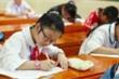 Chi tiết thời gian dự tuyển và ưu tiên cộng điểm thi vào lớp 6 trường Marie Curie