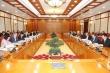 Bộ Chính trị: Không để doanh nghiệp bị lợi dụng thâu tóm bởi nhà đầu tư ngoại
