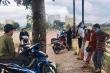 Phát hiện thi thể nữ sinh 17 tuổi cạnh bờ sông ở Kon Tum
